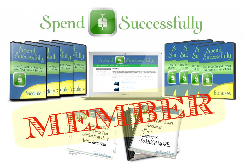 Member Product