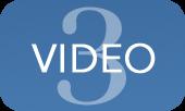 video3